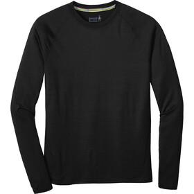 Smartwool Merino 150 Long Sleeve Herre black